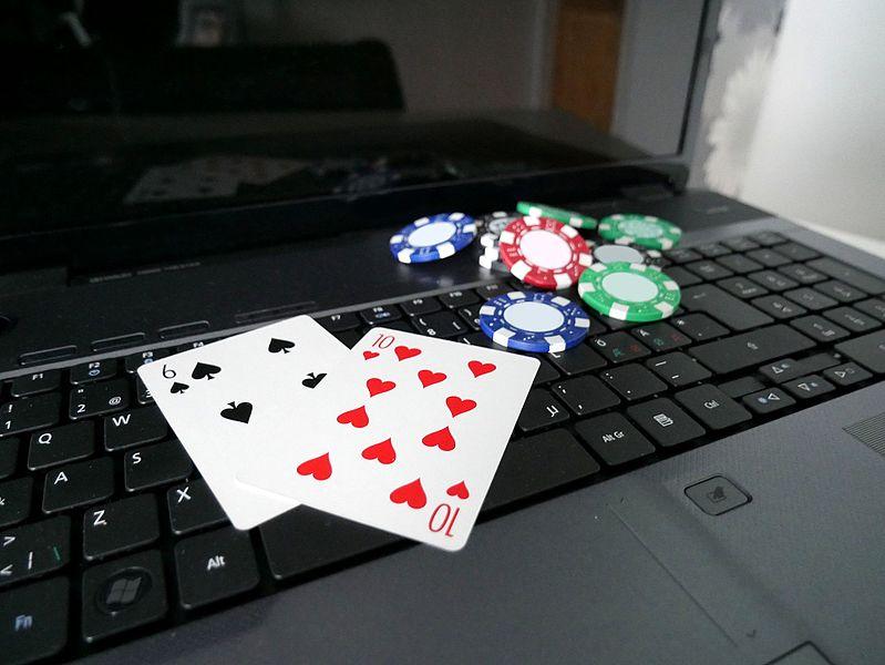 Online Pokerturniere